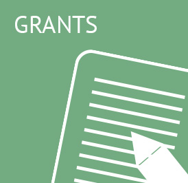 South Madison Foundation Grants
